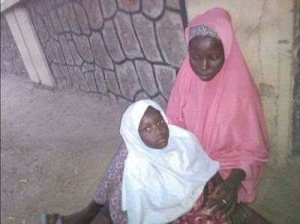 Kaduna Man Divorces Wife After She Received Blood Donor From Shiite Muslim